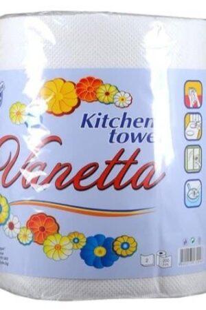 Кухненска ролка Vanetta