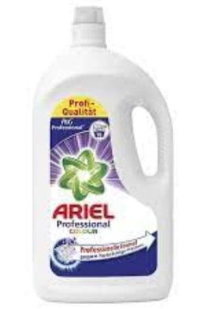 Ariel Течен перилен препарат